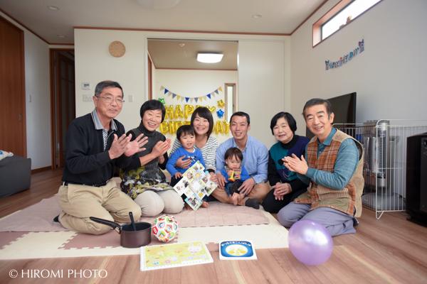 一歳誕生日-0225s