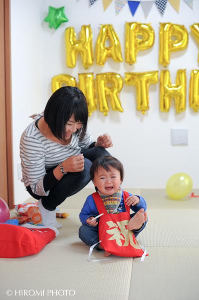 一歳誕生日-0250s