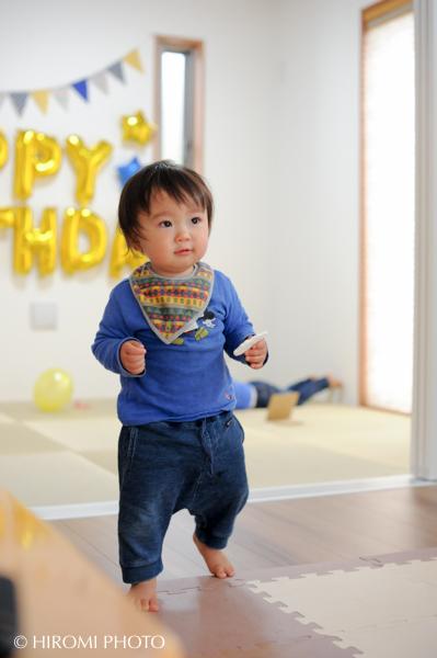 一歳誕生日-0257s